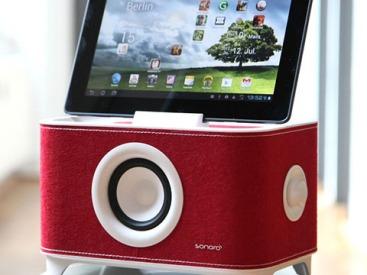 sonoro-troy-android-sounddock-crop-u46446