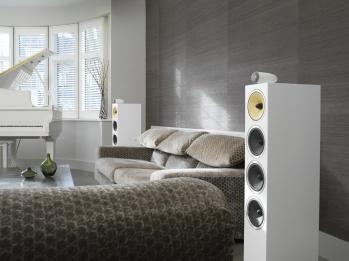BowersandWilkins_CM10_White_Livingroom