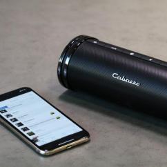carre-cabasse-swell---nos-photos-de-l-enceinte-bluetooth-portable