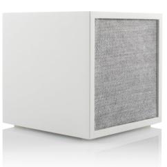 cube_blanc_cot_