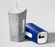 designradio-sonoro-goberlin
