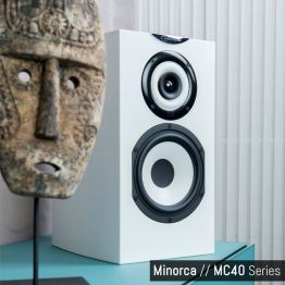ed969f56a29b7a2a2a3d3593edc0dd27--audiophile-speakers.jpg