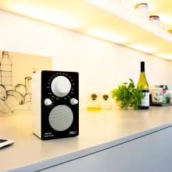 high-res-PALBT_Black_Kitchen