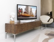 pb-atvs_flexson_adjustable_tv_stand_for_sonos_playbase_05