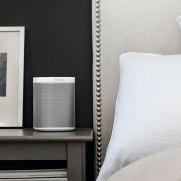 sonos-play1-bedroom-speaker