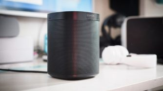Sonos-One-2-of-4-796x448.jpg