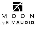 ref-logo-moon-simaudio-1-1-848x335-e1544031938804.png