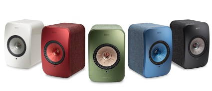 kef-lsx-different-colours