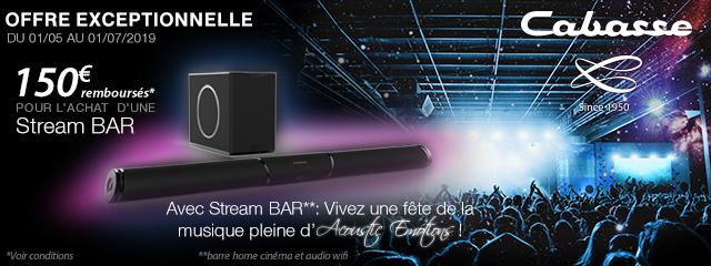 Cabasse_FeteMusique2019_640x240_Communique.jpg